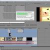 Curso Monográfico de Edición de Vídeo aplicado al Baloncesto