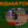 Mismatch, desajuste defensivo. Concepto.