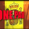 One Pau Gasol (Eurobasket Polonia)
