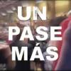 Un Pase Más (Extra Pass)