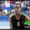 El triple es un Latifundio (Cáceres 2016 Basket)