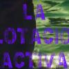 LA FLOTACIÓN ACTIVA