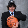 Ricky Rubio contra la crisis (The NBA Mix)