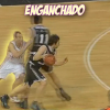 Defensa del Pick and Roll (Pivots del Real Madrid)