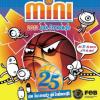 Joven para siempre    (Campeonato de España Mini Basket)