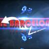 The Barcelona Playbook: Fondos