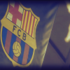 THE BARCELONA PLAYBOOK (COMING SOON!)