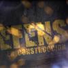Defensa en Construcción