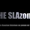 The SlaZone: metiendo prisa al Zalgiris