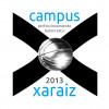 Campus Xaraíz 2013 (Perfecciona tu baloncesto)