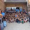 Cosas de locos (Campus Xaraíz 2013)