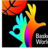 Mundial de Baloncesto 2014: un poquito de Nostradamus
