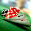 De los parquets del basket a las mesas de Póker