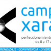 Campus Xaraíz 2014: Here we go!