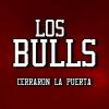 Bulls cerraron la puerta