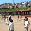 Escuelas en Madagascar: #HistoriasBasketLover