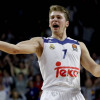 Luka Doncic: Forever Young