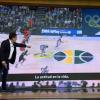 Utah Jazz, rotaciones. Actitud, Rafa Nadal.