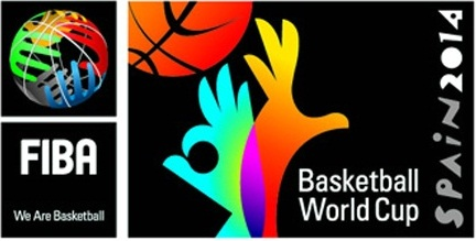 2014-FIBA-Basketball-World-Cup-Logo-Spain