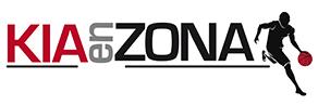KIA_en_Zona