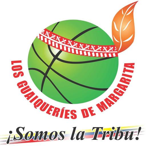 LogoBaja