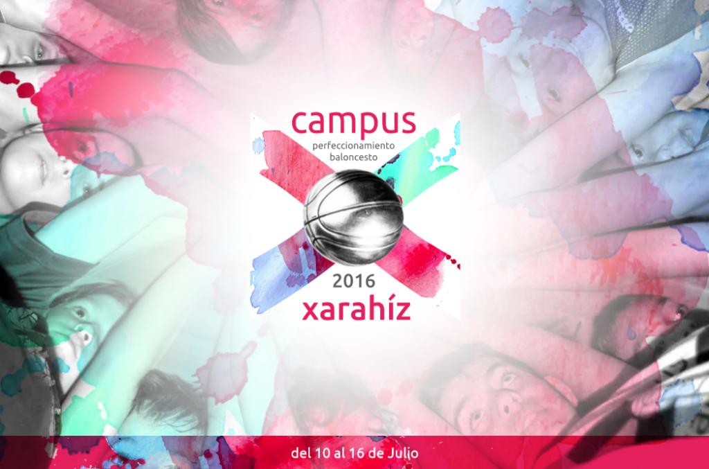 caratula campus 2016 xarahíz