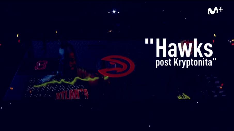 hawks-post-kr